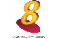 Channel_8_logo